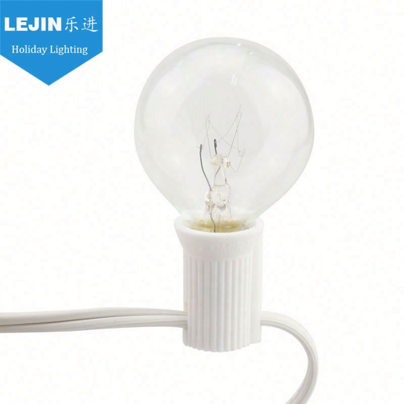 5w Led Bulb Circuit, 5w Led Bulb Circuit Suppliers And Manufacturers At  Alibaba.com