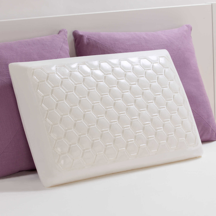 at shop square in com wedge pillow lowes foam pd x bed dmi