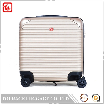 no sale tax utterly stylish casual shoes Suitcase And Cabin Bag Set,Cheap Tsa Luggage Set For Sale - Buy Set  Luggage,Luggage Set Tsa,Null Product on Alibaba.com