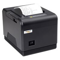 hand held printer pad printers for sale paper printer