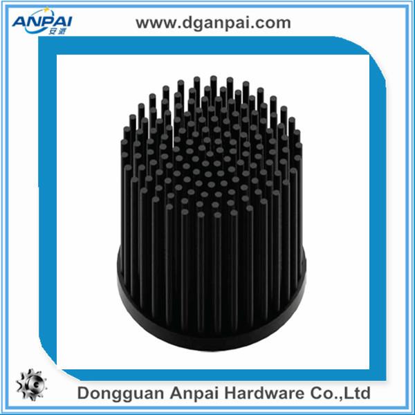 China 13 Years Heat Sink Manufacturer!best Service Custom Graphene ...