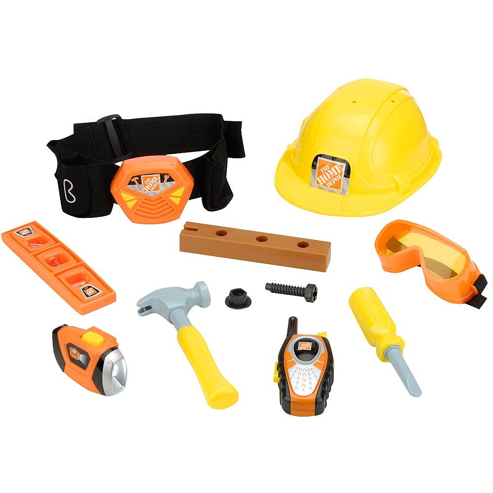 Cheap Construction Tool Parts, find Construction Tool Parts deals on ...