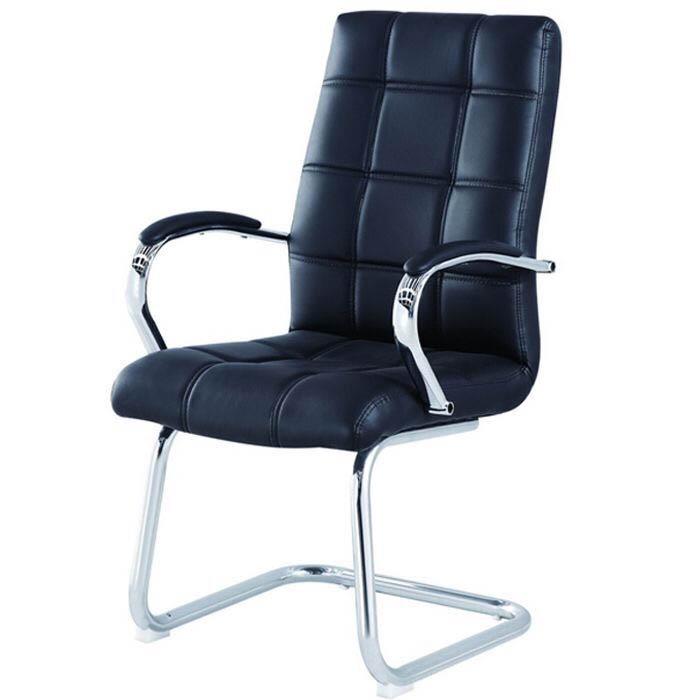 Moderne luxus büro  Schwarz Moderne Luxus Executive Leder Entwickelt Klimatisiert Emes ...
