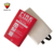 Fireproofing rescue fire blanket 1mx1m for kitchen and home use