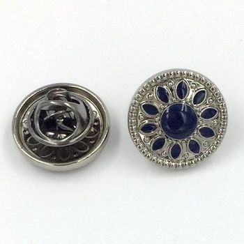 New design Custom Pin badges Wholesale brooch pins