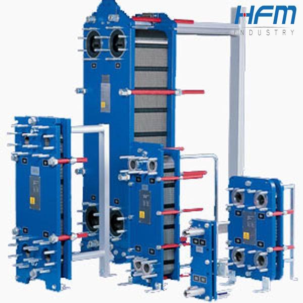 Replace sondex in heat exchanger plate s buy epdm