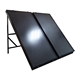 Special Design Flat Plate Solar Thermal Collector Price