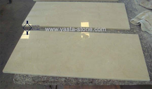 espagne cr me marfil marbre carrelage mural marbre id de produit 1269358459. Black Bedroom Furniture Sets. Home Design Ideas