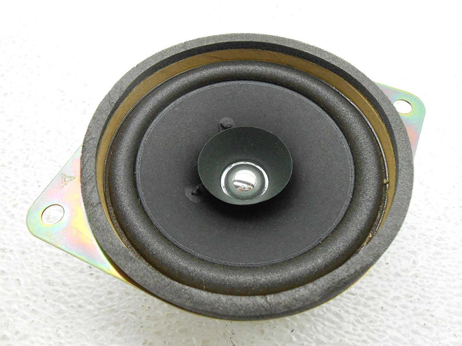 Toyota Genuine OEM Front Speaker Land Cruiser 1995-1999