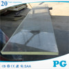 PG Large Size 10mm Thick Acrylic Sheet Wholesale
