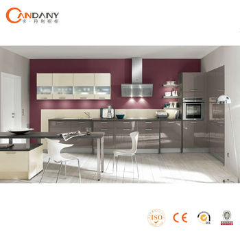 pvc modular kitchen cabinets kitchen furniture buy kitchen furniture