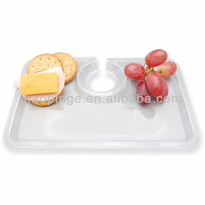 Take 2 Snack And Wine Tray/ Party Tray