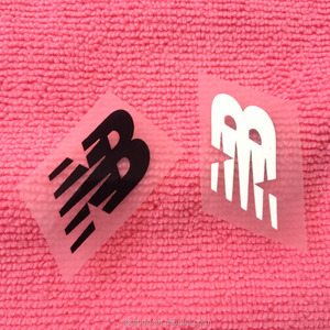 Custom heat pressed transfer label,heat transfer sticker for clothing