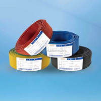 BV RV BVV RVV Electrical Wire PVC Cable with IEC 60227