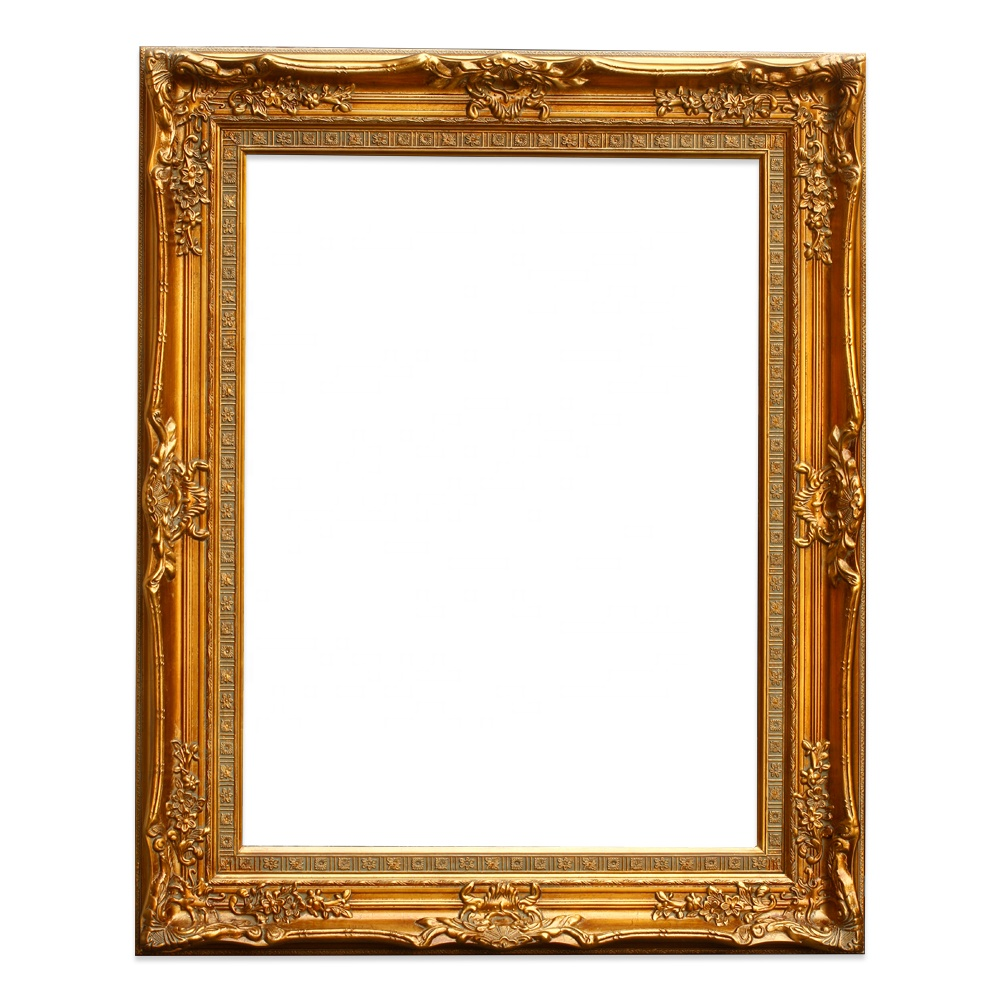 China ornate wood frames wholesale 🇨🇳 - Alibaba