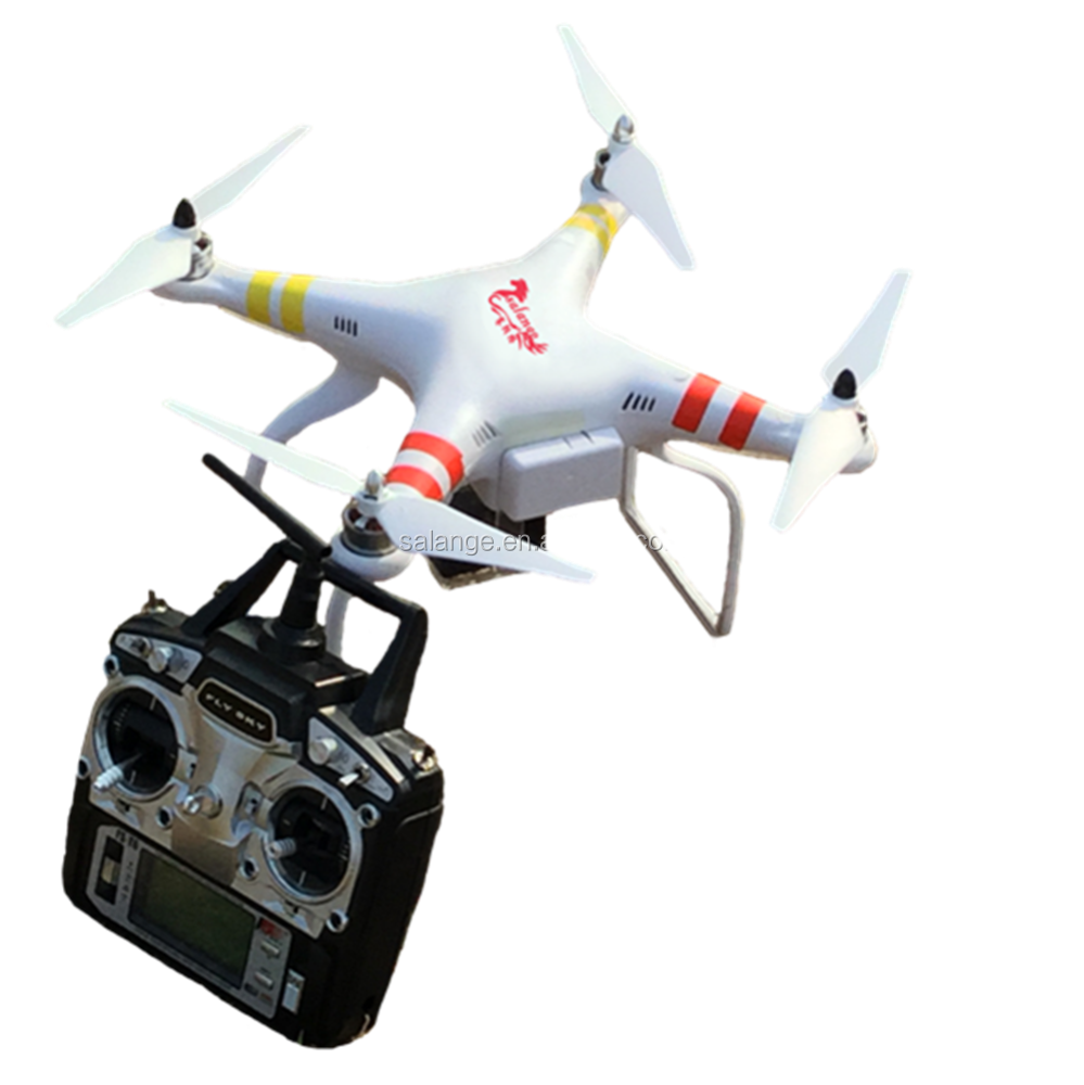 Flying Drone Toy For Cats