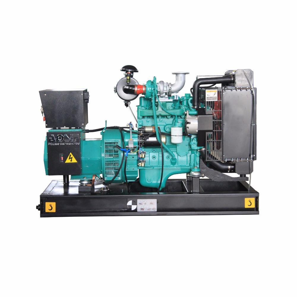 Diesel Gas Turbine Generator For Sale Diesel Generator - Buy  Generator,Diesel Generator,Gas Turbine Generator For Sale Product on  Alibaba com