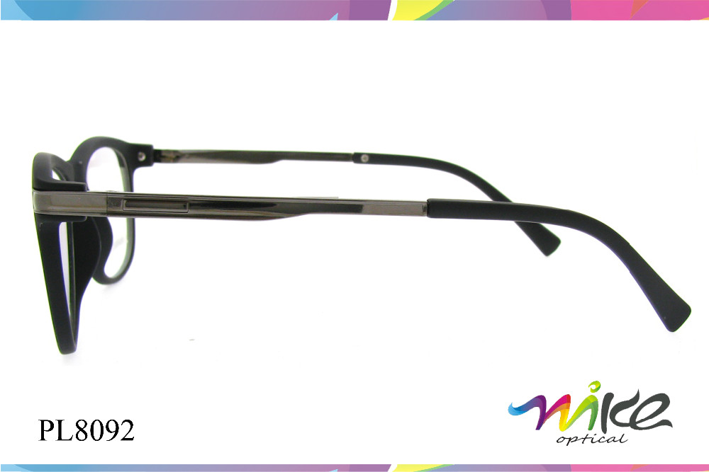Eyeglasses Frame Types : New Fashion 2016 Colorful Types Of Spectacles Frame,Pc ...