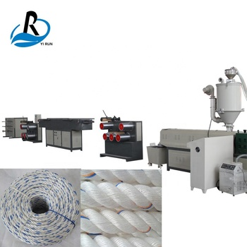Hot selling  flax yarn making wire drawing machine