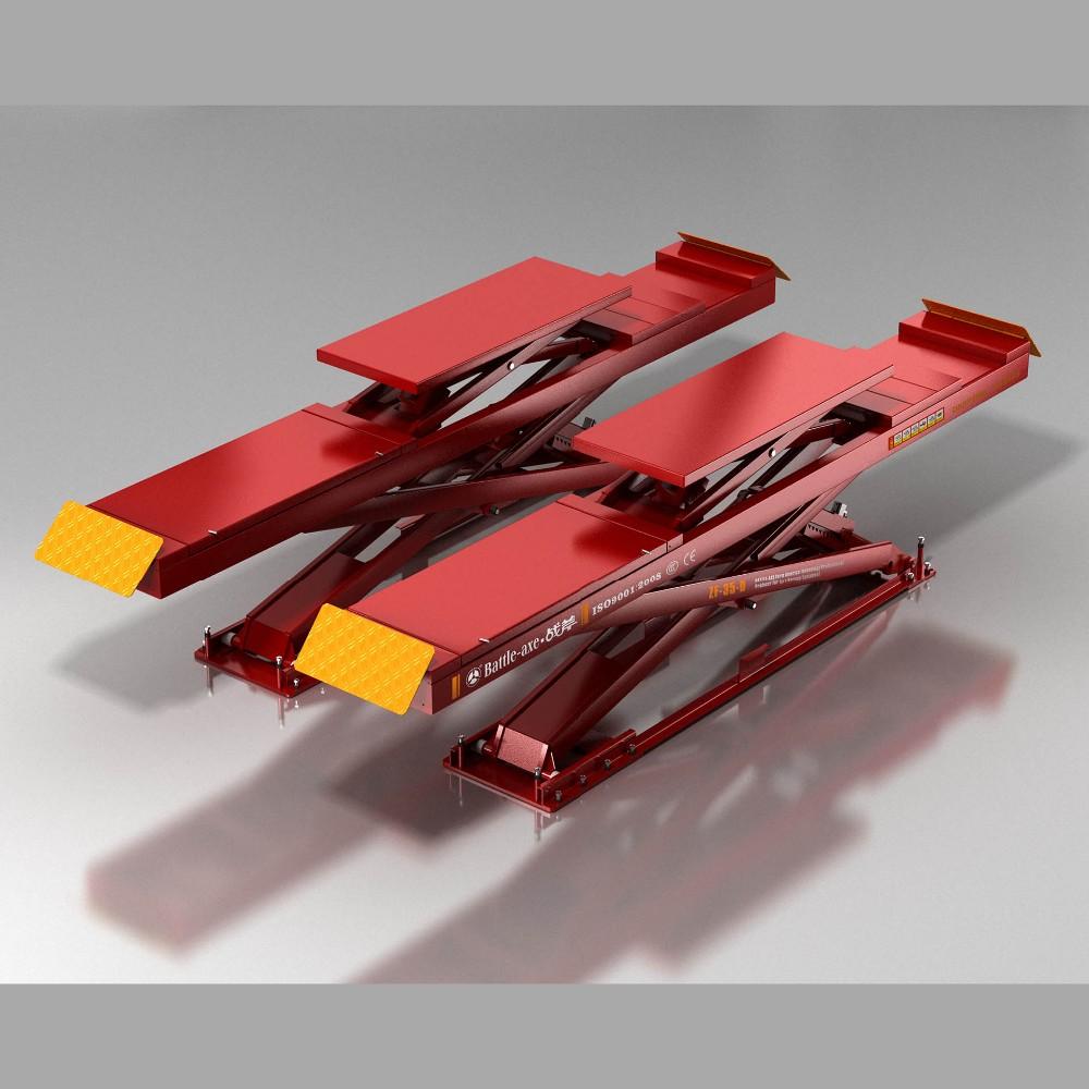 grossiste pont elevateur mobile occasion acheter les meilleurs pont elevateur mobile occasion. Black Bedroom Furniture Sets. Home Design Ideas