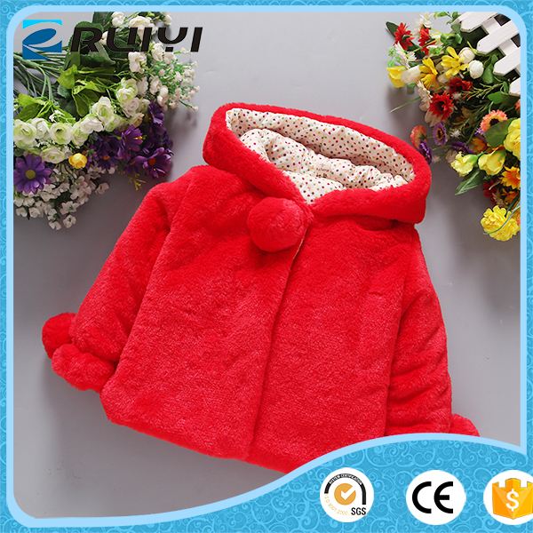 New Design Girls Coat, New Design Girls Coat Suppliers and ...