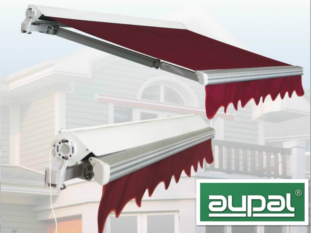 Collapsible Awning Wholesale Suppliers