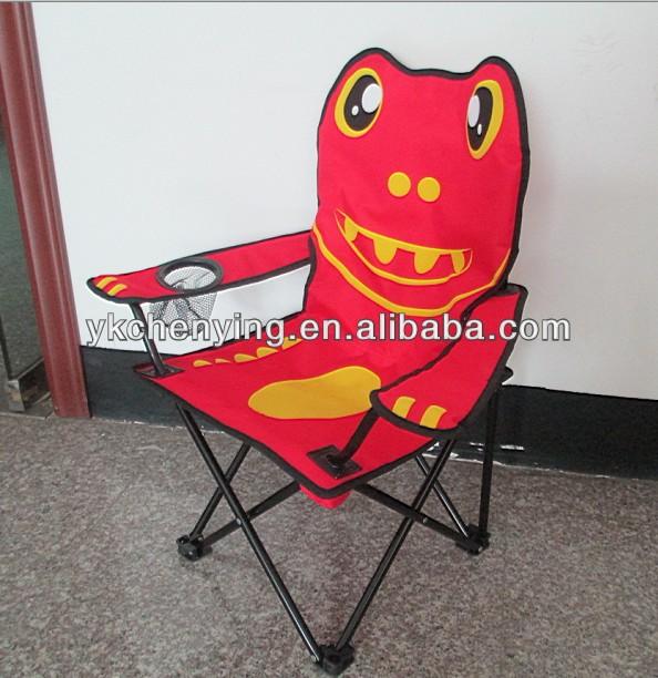 Pleasing Dinosaur Kids Animal Folding Chair Cy8181 Buy Cheap Metal Iron Outdoor Dinosaur Kids Animal Folding Chair Cy8181 With Arms And Carry Bag Polyester Theyellowbook Wood Chair Design Ideas Theyellowbookinfo