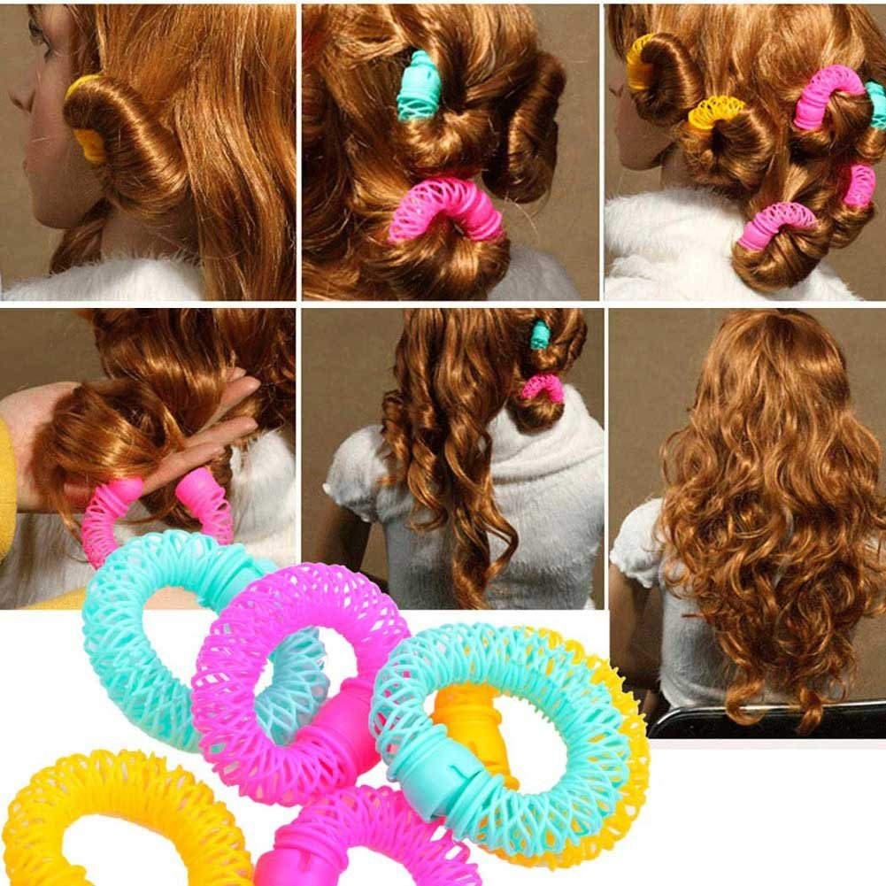 Cheap Curl Hair With Rollers, find Curl Hair With Rollers deals on ...