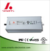 China supplier led driver 36v 100w waterproof power supply