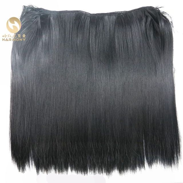 Buy Cheap China Brazilian Hair Hair Ties Products Find China
