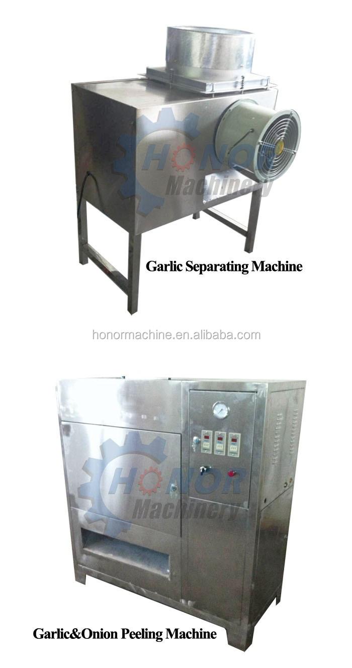pastele machine