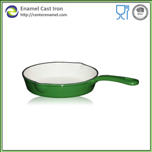 कच्चा लोहा cookware फ्राइंग <span class=keywords><strong>पैन</strong></span> और गहरी सॉस <span class=keywords><strong>पैन</strong></span>