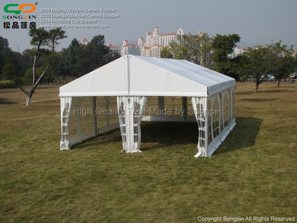 9m Span Outdoor Mobile Small Party Marquee Event Tent & 9m Span Outdoor Mobile Small Party Marquee Event Tent - Buy ...