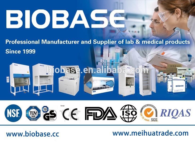 Blood Bank Centrifuge/lab Prp Centrifuge/centrifuge Machine Used ...