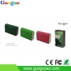 leather bavin power bank for for blackberry z10