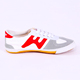 2018 China sneakers cheap canvas casual rubber sole flat women shoes