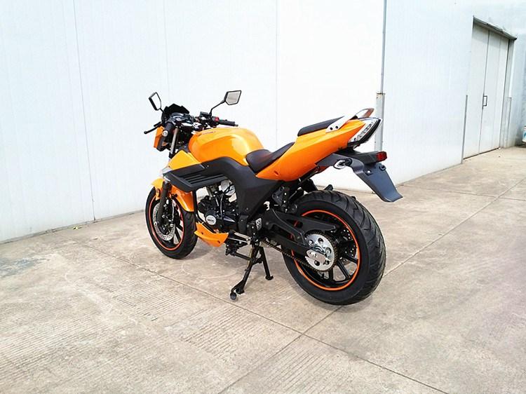 yamasaki motor eec 50cc motorcycle for european market buy eec 50cc motorcycle yamasaki eec. Black Bedroom Furniture Sets. Home Design Ideas