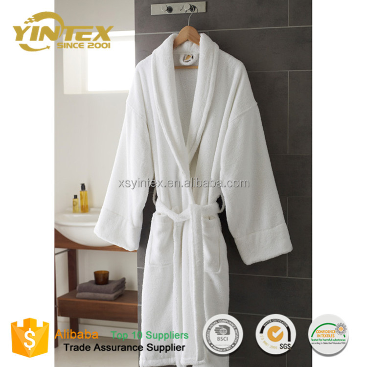 China mens hotel robes wholesale 🇨🇳 - Alibaba 772161f40