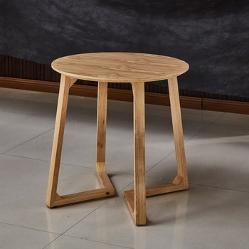 Natural Wood Coffee Table.Round Top Natural Wood Rustic Vintage Industrial French Country Small Wooden Side Coffee Table For Living Room Buy Side Coffee Table For Living