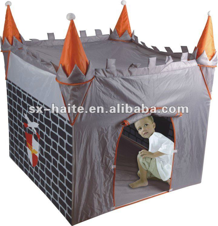 Kids Playing Castle TentHouse TentKids Play Tent - Buy Play TentsKids Indoor Play TentsKids Play Indian Tent Product on Alibaba.com  sc 1 st  Alibaba & Kids Playing Castle TentHouse TentKids Play Tent - Buy Play ...