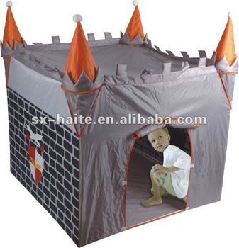 kids playing castle tenthouse tent kids play tent  sc 1 st  Alibaba & Kids Playing Castle TentHouse TentKids Play Tent - Buy Play ...