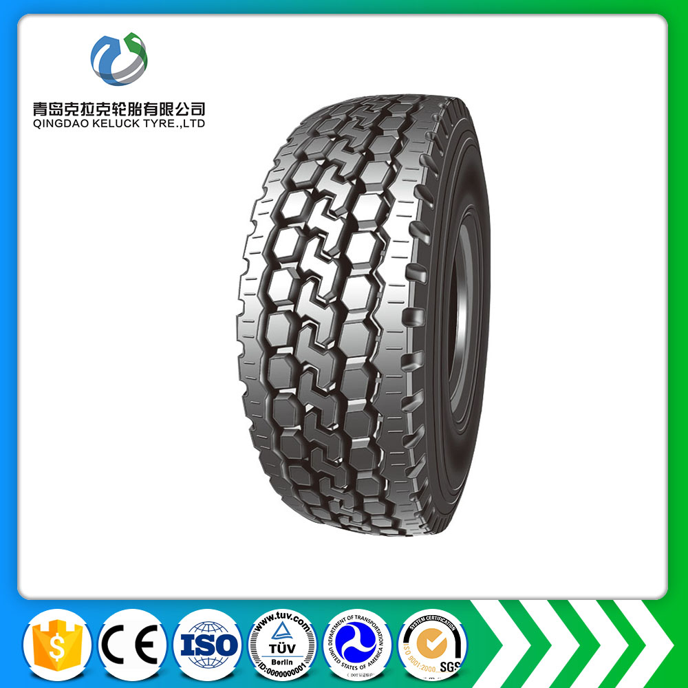 top sell chinese brand 1600r25 radial otr tyre manufacturers