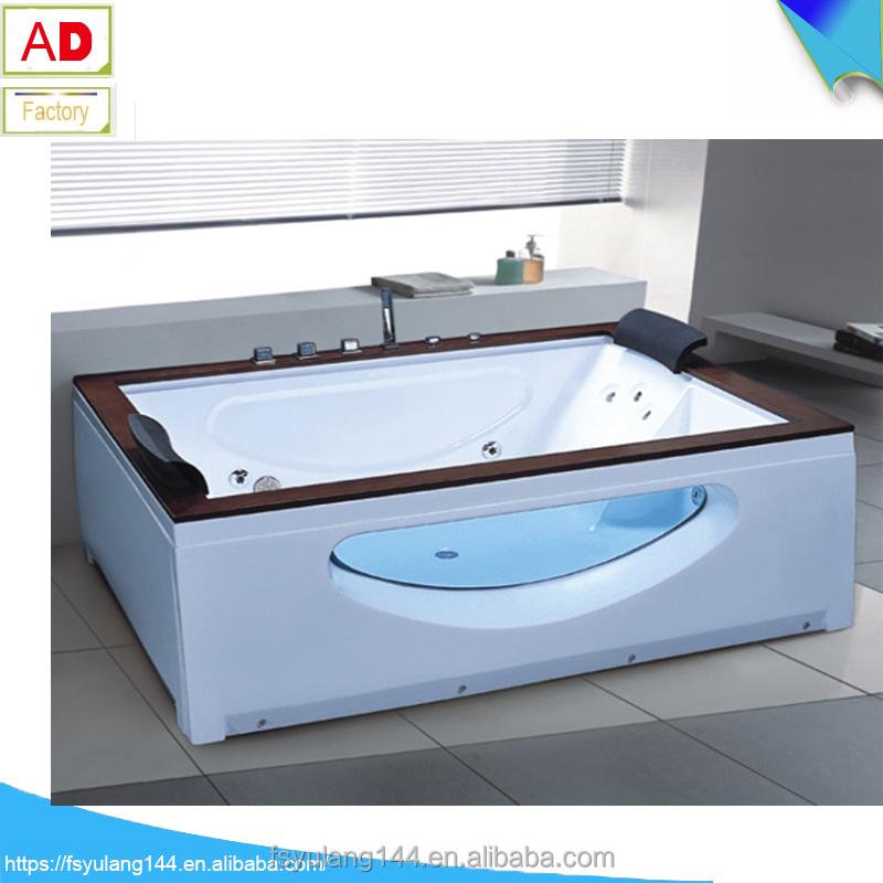 luxus tapis de bain balneo l 39 id e d 39 un tapis de bain. Black Bedroom Furniture Sets. Home Design Ideas