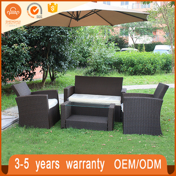 backyard rattan wicker furniture set bauhaus sale garden sofa buy bauhaus sale garden sofa. Black Bedroom Furniture Sets. Home Design Ideas