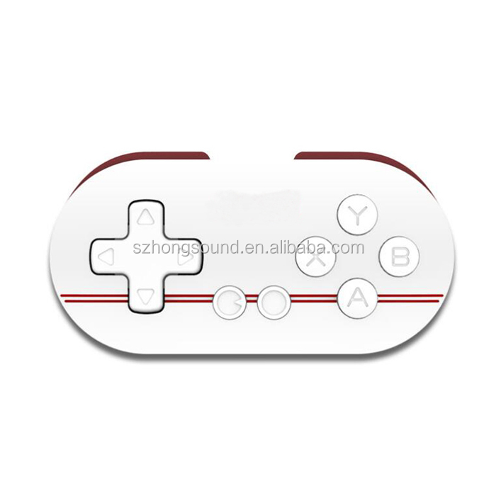 Portable Wireless Controller Joystick Playpad OEM Gamepad For Android & IOS Devices