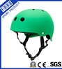 ProTec Classic Helmet for skate/bike(FH-HE005)