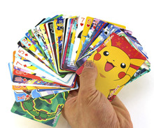 pokemon card prints
