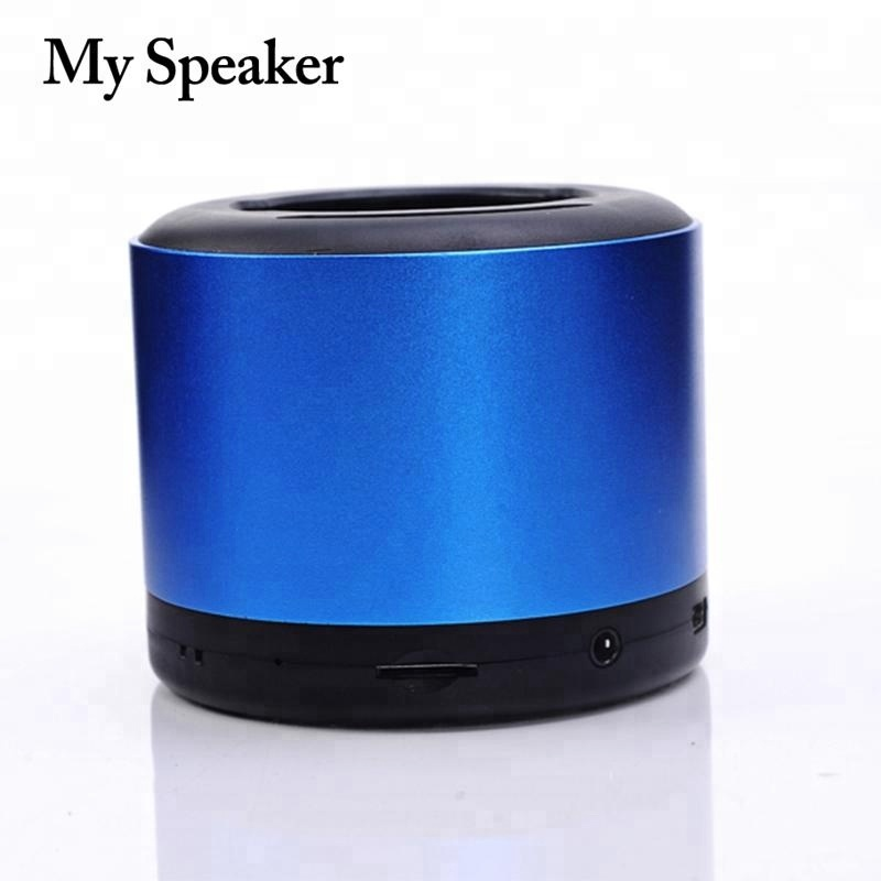 871225c7a72 China mp3 player mic wholesale 🇨🇳 - Alibaba