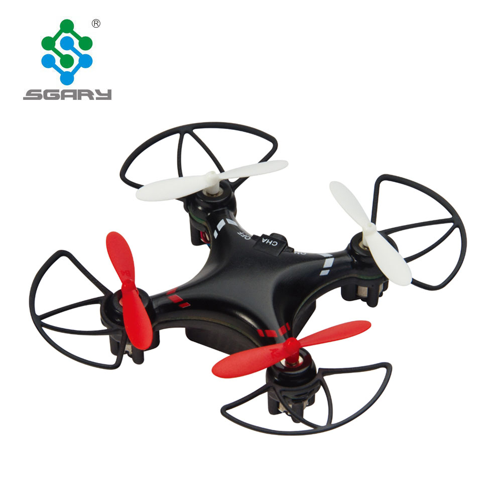 New product pocket drone <strong>mini</strong> 2.4Ghz 4ch rc drone with Altitude hold Remote Control Helicopter Toys