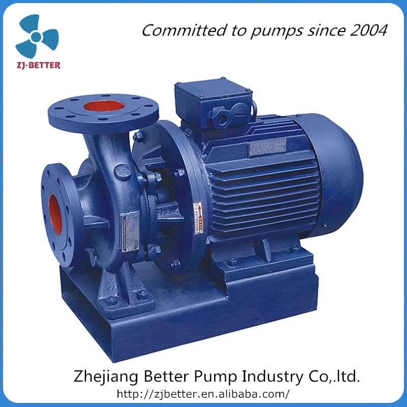 Bangladesh Pakistan Price Electric Motor Water Pump Buy